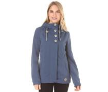 Lynx - Jacke für Damen - Blau