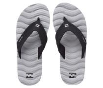 Dunes Impact - Sandalen für Herren - Grau