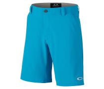Stance - Shorts für Herren - Blau