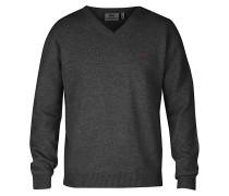 Shepparton - Sweatshirt für Herren - Grau