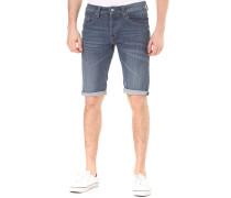 Cash - Shorts für Herren - Blau