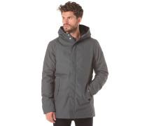 Heavy - Mantel für Herren - Grau