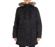 Fraser - Jacke für Damen - Schwarz