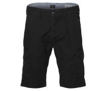 Complex II - Shorts - Schwarz