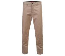 Industrial Work - Stoffhose für Herren - Beige