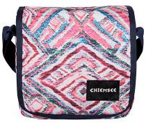 Easy Shoulderbag Plus - Umhängetasche für Damen - Pink