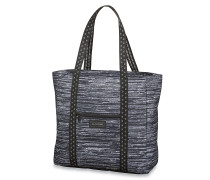 Hideaway Cooler 25L - Tasche für Damen - Grau