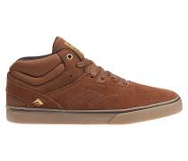Westgate Mid Vulc - Sneaker für Herren - Braun