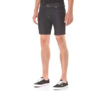 Chili Chocker - Shorts für Herren - Blau