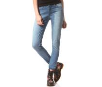 Prime - Jeans für Damen - Blau