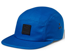 Latch 5 Panel Lx - Cap für Herren - Blau