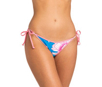 Infusion Flower Revo - Bikini Hose