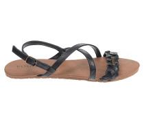 Journey - Sandalen für Damen - Schwarz