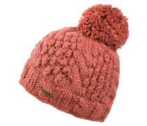 Mia - Mütze - Mehrfarbig