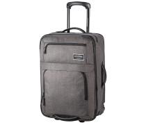 Status 45L - Reisetasche für Herren - Grau