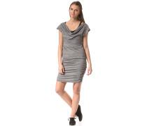 Avokracer - Kleid für Damen - Grau