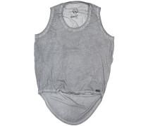 Apocalypse - T-Shirt für Damen - Grau