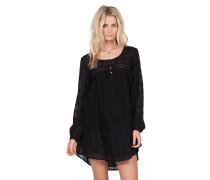 Adalaide - Kleid für Damen - Schwarz