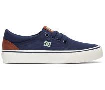 Trase - Sneaker für Jungs - Blau