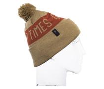 Good Times - Mütze für Herren - Mehrfarbig