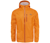 Flight Series Fuse - Funktionsjacke für Herren - Orange