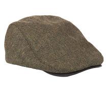 Hartsville - Cap für Herren - Grün