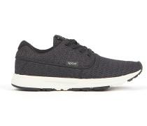Roamer - Sneaker für Damen - Schwarz
