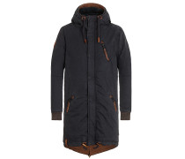 Menelik - Jacke für Herren - Blau