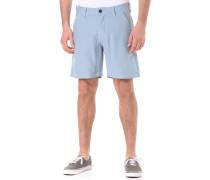 Kingfield - Shorts für Herren - Blau