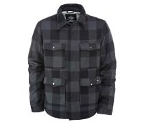 Bloomsburg - Jacke für Herren - Grau