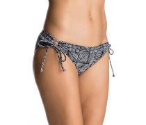 Mix Dolty 70L - Bikini Hose für Damen - Grau