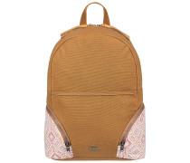 Bombora 2 - Rucksack für Damen - Gelb