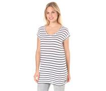 Essential - T-Shirt - Streifen