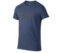 Premium 75 - T-Shirt für Herren - Blau