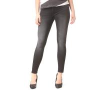 Low Spray - Jeans für Damen - Grau