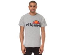 Prado - T-Shirt für Herren - Grau