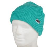 FoldMütze Grün