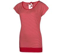 Kyo - T-Shirt für Damen - Rot