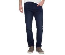 Stringer - Jeans für Herren - Blau