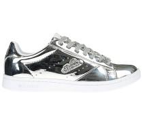 Anzia Cupsole - Sneaker für Damen - Silber