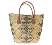 Sanibel - Tasche für Damen - Schwarz
