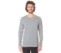 Ribe - Langarmshirt - Streifen