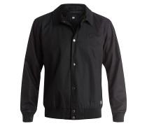 Dalston - Jacke für Herren - Schwarz