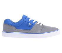 Tonik - Sneaker für Herren - Grau