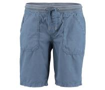 Roam - Shorts für Herren - Blau