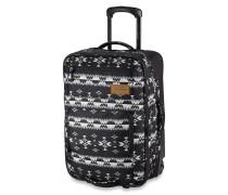Status 45L - Reisetasche für Damen - Mehrfarbig