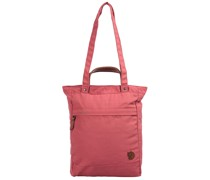 Totepack No.1 Small 10L Tasche