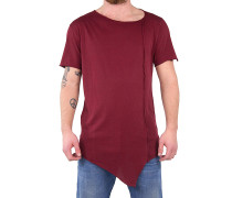 Killer - T-Shirt für Herren - Rot