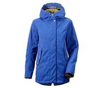 Nerve - Jacke für Damen - Blau