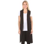 Jersey - Oberbekleidung für Damen - Schwarz